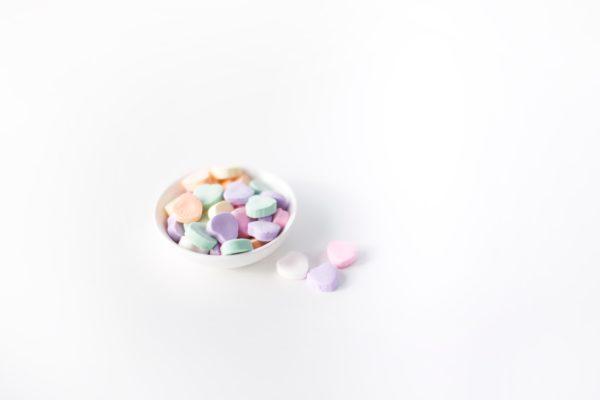 Einige Frauen erhalten nach dem Absetzen der Pille die Diagnose PCOS.