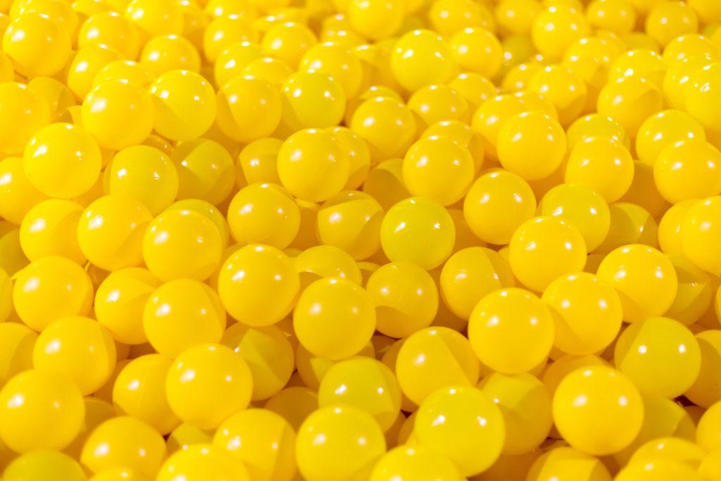 Gelbkörperschwäche - eine häufige Ursache bei unerfülltem Kinderwunsch