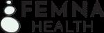 FEMNA logo