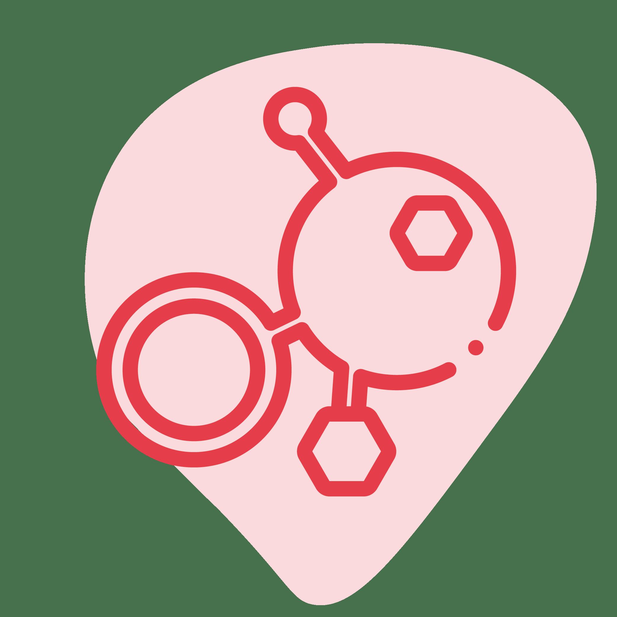 Tun was progesteronmangel kinderwunsch Progesteronmangel: Trotzdem
