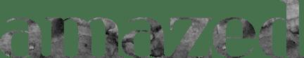 amazedmag-logo