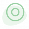 uberuns-icon-3